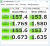 "Жесткий диск WD Black WD5000LPLX,  500Гб,  HDD,  SATA III,  2.5"" вид 8"
