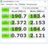 "Жесткий диск WD Black WD5000LPLX,  500Гб,  HDD,  SATA III,  2.5"" вид 7"