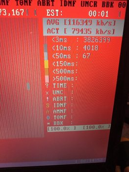 Жесткий диск WDBlack WD5000LPLX, 500Гб, HDD, SATA III, 2.5
