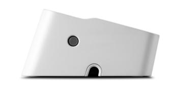 Сетевой фильтр APC PM8-RS, 2м, белый