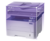 МФУ лазерный Xerox WorkCentre 3215NI A4 Net WiFi вид 3