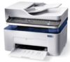 МФУ лазерный Xerox WorkCentre 3215NI A4 Net WiFi вид 2
