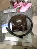 Плита Газовая Gefest ПГТ-1 м.802 коричневый эмаль (настольная) вид 3