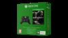 Беспроводной контроллер MICROSOFT 6AV-00012 + Game Mortal Kombat, для  Xbox One, черный вид 1