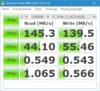 """Жесткий диск HGST Travelstar 7K1000 HTS721010A9E630,  1Тб,  HDD,  SATA III,  2.5"""" [0j22423] вид 4"""