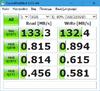 """Жесткий диск HGST Travelstar 7K1000 HTS721010A9E630,  1Тб,  HDD,  SATA III,  2.5"""" [0j22423] вид 3"""