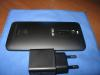 Смартфон ASUS Zenfone 2 ZE550ML  16Gb, черный вид 11