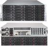 Корпус SuperMicro CSE-847BE1C-R1K28LPB 2x1280W черный вид 2