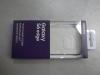 Чехол (клип-кейс) SAMSUNG Clear Cover, для Samsung Galaxy S6 Edge, золотистый [ef-qg925bfegru] вид 8