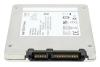 Накопитель SSD INTEL 535 Series SSDSC2BW120H601 120Гб, 2.5