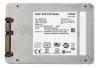 "Накопитель SSD INTEL 535 Series SSDSC2BW120H601 120Гб, 2.5"", SATA III [ssdsc2bw120h601 939476] вид 7"