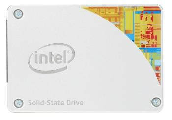 SSD накопитель INTEL 535 Series SSDSC2BW120H601 120Гб, 2.5, SATA III [ssdsc2bw120h601 939476]