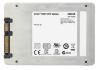 SSD накопитель INTEL 535 Series SSDSC2BW480H601 480Гб, 2.5