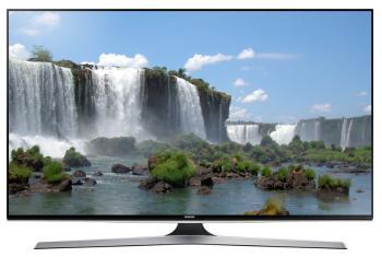 SAMSUNG UE55J6200AUXRU LED телевизор