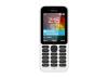 Мобильный телефон NOKIA 215 белый вид 14