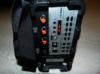 Аудиомагнитола ROLSEN RBM-311,  черный и серебристый вид 11