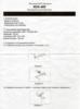 Телевизионная антенна ROLSEN RDA-460 [1-rldb-rda-460] вид 4