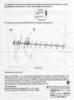 Телевизионная антенна ROLSEN RDA-460 [1-rldb-rda-460] вид 3