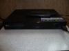 Плеер Blu-ray LG BP450, черный вид 2