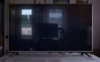 LED телевизор LG 49LF640V