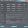 Модуль памяти CRUCIAL Ballistix Tactical BLT2CP8G3D1608DT1TX0CEU DDR3 -  2x 8Гб 1600, DIMM,  Ret вид 6