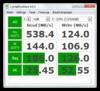 SSD накопитель CORSAIR Force LS CSSD-F60GBLSB 60Гб, 2.5