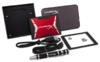 SSD накопитель KINGSTON HyperX Savage SHSS3B7A/240G 240Гб, 2.5