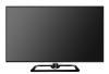 LED телевизор SUPRA STV-LC32ST670WL
