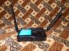 Беспроводной роутер KEENETIC 4G III (Rev.B),  черный вид 12