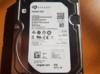 Жесткий диск Seagate Original SATA-III 8Tb ST8000AS0002 Archive (5900rpm) 128Mb 3. (отремонтированный) вид 13