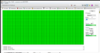 Жесткий диск Seagate Original SATA-III 8Tb ST8000AS0002 Archive (5900rpm) 128Mb 3. (отремонтированный) вид 9