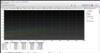 Жесткий диск Seagate Original SATA-III 8Tb ST8000AS0002 Archive (5900rpm) 128Mb 3. (отремонтированный) вид 4