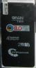 Смартфон GINZZU S5010  черный вид 11