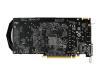 Видеокарта MSI Radeon R7 370,  R7 370 2GD5T OC,  2Гб, GDDR5, OC,  Ret вид 11