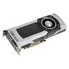 Видеокарта GIGABYTE GeForce GTX 980TI,  GV-N98TD5-6GD-B,  6Гб, GDDR5, Ret вид 5
