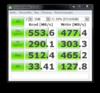 Накопитель SSD TRANSCEND TS256GSSD370S 256Гб, 2.5
