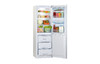 Холодильник POZIS RK-149,  двухкамерный, бежевый [543tv] вид 2