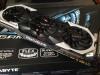 Видеокарта GIGABYTE GeForce GTX 980TI,  GV-N98TG1 GAMING-6GD,  6Гб, GDDR5, Ret вид 11
