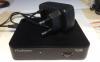 Ресивер DVB-T2 ROLSEN RDB-524A,  черный [1-rldb-rdb-524a] вид 11