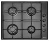 Варочная панель BEKO HIZG 64120 B,  независимая,  черный вид 3