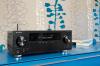 AV-ресивер PIONEER VSX-930-K,  черный вид 13