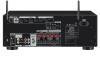 AV-ресивер PIONEER VSX-830-K,  черный вид 10