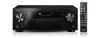 AV-ресивер PIONEER VSX-830-K,  черный вид 9