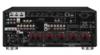 Ресивер AV Pioneer SC-LX58-K 9.2 черный вид 5