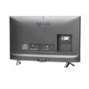 LED телевизор LG 28LF491U