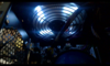 Блок питания AEROCOOL Hero 575,  575Вт,  120мм,  черный, retail [550w hero] вид 10