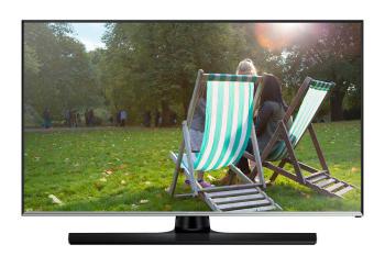 SAMSUNG T28E310EX LED телевизор