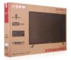 LED телевизор SUPRA STV-LC40ST100FL