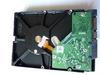 """Жесткий диск WD Blue WD20EZRZ,  2Тб,  HDD,  SATA III,  3.5"""" вид 5"""