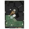 """Жесткий диск WD Blue WD10EZRZ,  1Тб,  HDD,  SATA III,  3.5"""" вид 7"""